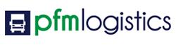 PFM Logistics