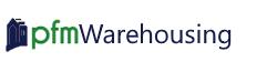 PFM Warehousing