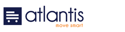 Atlantis Move Smart